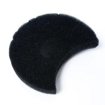 Pondmaster Replacement foam pad for Clearguard 2.7, 5.5 & 8 filters.15640