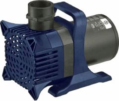 Alpine Cyclone Pumps BKA42