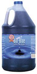 Ecological Laboratories Microbe-Lift Bio-Blue EML017-019