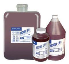 Ecological Laboratories Microbe-Lift PBL Professional blend EML022-023
