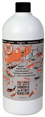 Ecological Laboratories Microbe-Lift Nite-Out II EML026-027-028