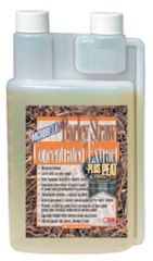Ecological Laboratories Microbe-Lift Concentrated Barley Straw Extract Plus Peat