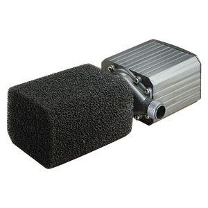 Supreme/Pondmaster Mag-Drive 2400 Pumps SUP02750