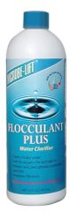 Ecological Laboratories Microbe-Lift Flocculant Plus