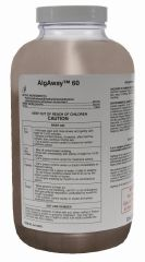 Ecological Laboratories Microbe-Lift AlgAway 60 EML290-291