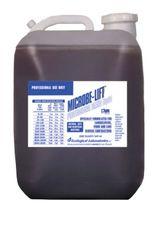 Ecological Laboratories Microbe-Lift HC 5 GAL EML009
