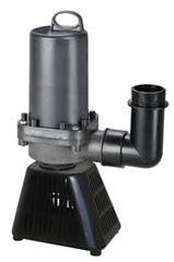 Pondmaster SKIMMER PUMPS 1400 gph to 6600 gph