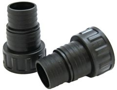 Tetra Pond - PRF/UVC Stepped Adapter Set 19389