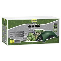 Tetra Pond - APK100 Air Pump 19706