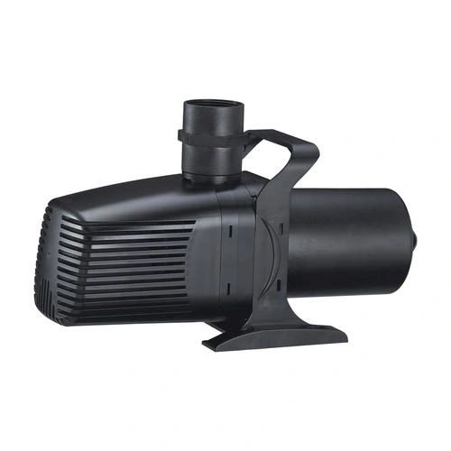 Tetra Pond - 3600gph High-Capacity Pump 19718