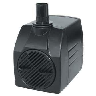 SP-400 400 GPH PUMP 15' CORD SKU: 01729
