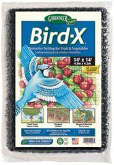 Dalen Gardener Bird-X Bulk Pond Netting
