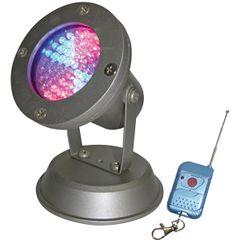 Alpine Luminosity 60-LED Light- Color Changing led460tsl