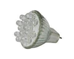 Alpine 12-Led Bulbs RBSLED12 - RBSLED12WW