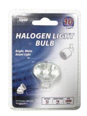 Alpine 10 & 20 Watt Replacement Bulbs MR11 MR16 RBL1220