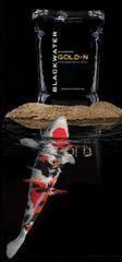 Blackwater Gold-N Professional Diet BWC08GM BWC40GOLDM