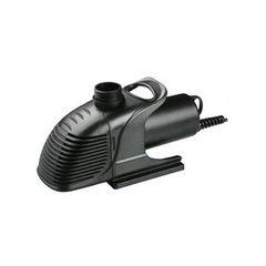 Danner Mfg. Supreme Hydroponics HY-Drive 1400 gph 40405