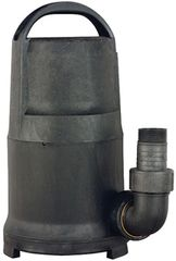 Cal Pump Plastic Submersible Waterfall Pump PW4500