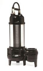 Little Giant WGFP -200 Direct Drive Pump