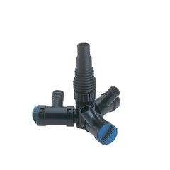 Oase Multi WD 1 inch Water Distributor
