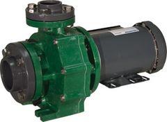 MDM Inc Sequence Titan Model Pumps