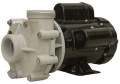 MDM Sequence 4000 Model Pumps
