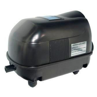 Airmax® KA-20 Air Compressor ARM120910