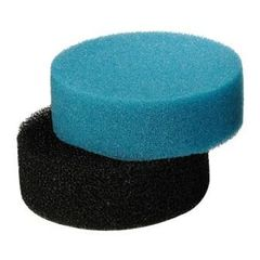 Pond Boss Replacement Filter Pads for FP900 and FP1250UV