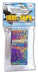 Irri-Tape Pest Repellent