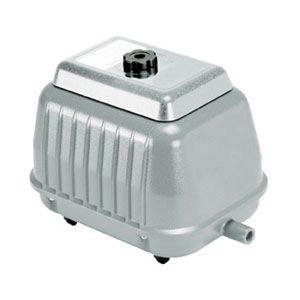 Pondmaster Deep Water Air Pump AP-100 SUP04580
