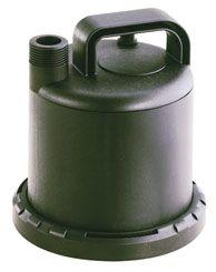 Sicce Ultra-Zero Utility Pump
