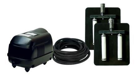 Airmax® KoiAir™2 Aeration System ARMK2