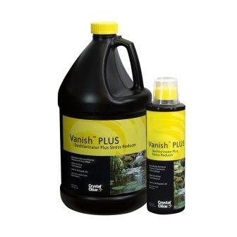 CrystalClear® Vanish™ Plus ARCC015