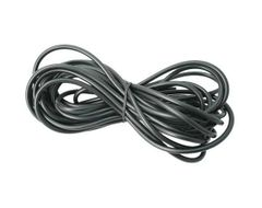 Aquascape Pond Air 25' section of Aeration Tubing with Check Valve 75002