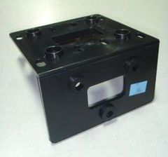 Matala Stand for HK40-60-80 Air Pumps MWT128