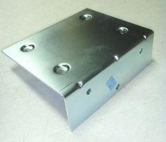 Matala Steel Stand For HK100L & HK120L Air Pumps MWT129