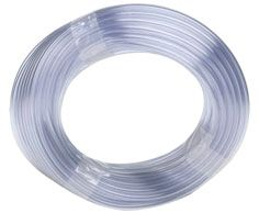Airline Tubing 3/16 inch ID