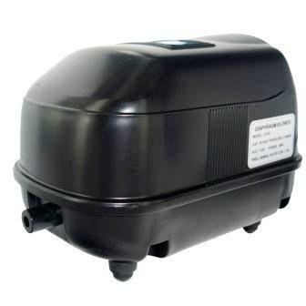 Airmax® KA-40 Air Compressor ARM120911