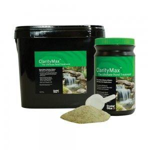 CrystalClear® ClarityMax™ ARCC093