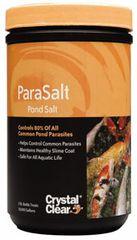 CRYSTALCLEAR® PARASALT™ ARCC080