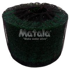 Matala® Pump Defender