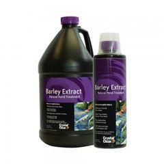 CrystalClear® Barley Extract ARCC116