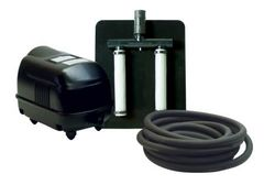Airmax® KoiAir™1 Aeration System ARMK1