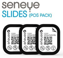 Seneye Slide Pack