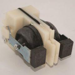 Airmax® Diaphragm for PondAir™2 ARM120920