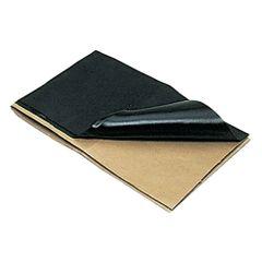 Beckett Liner Patch Kit 7207110