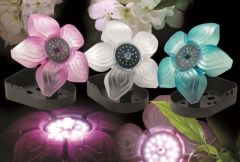 Sicce Flower Led lights