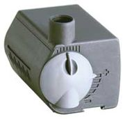 Sicce MI Mouse Fountain Pump SIC122