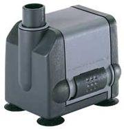 Sicce Micra Plus Pump SIC124