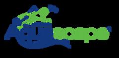 Aquascape Pond Pumps